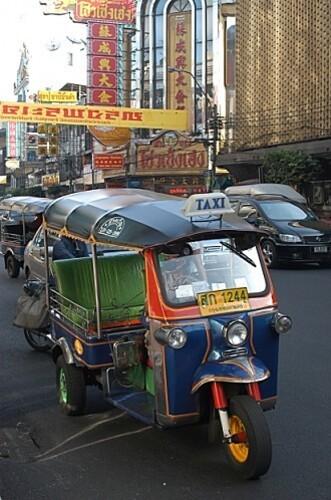 thailande-tuk-tuk-