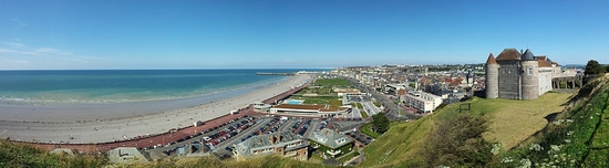 800px-France.Dieppe.City.Panorama.July2011