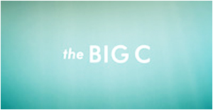 The Big C 2x03 Sexual Healing & 2x04 Boo !