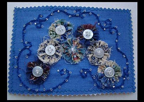 thyflo-carte-textile