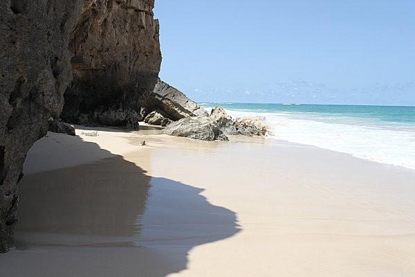 Praia da Varandinha10