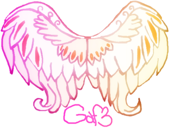 c_a_cupid_wings_by_gaf3