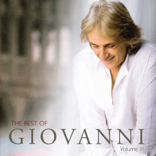 Giovanni Marradi-Once upon A Time