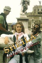 20 octobre 1977 : Love Me Italia !
