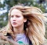 Jennifer Lawrence s'embarque dans une folle aventure dans « Winter's Bone »