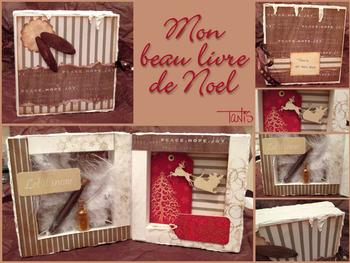 Les kdos de Noël - Part Two