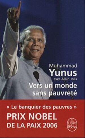 Lettre n°78 - nov 2013