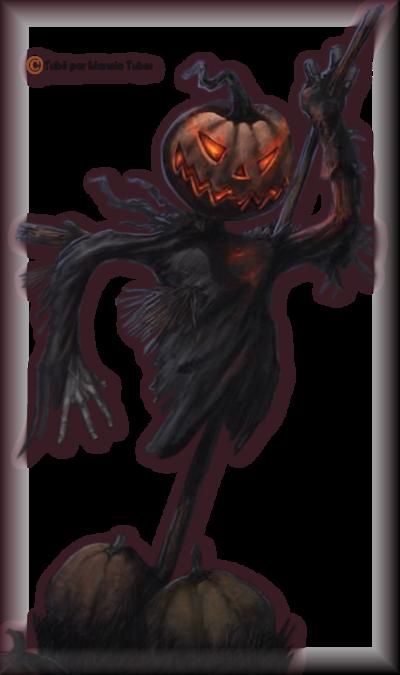 Tube Halloween 2881