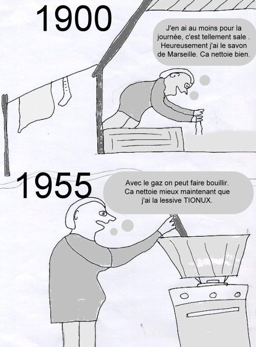 tiotte-et-la-lessive164.jpg