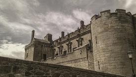 Que visiter en Dordogne ?