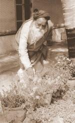 Yogi Ram Surat Kumar