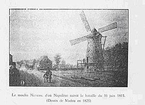 MoulinNaveau
