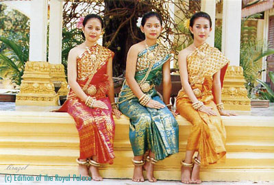 Apsara2001 Cambodgiens Traditionnels Costumes Costumes Costumes Traditionnels Apsara2001 Apsara2001 Costumes Cambodgiens Traditionnels Cambodgiens tQdhrs