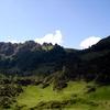 vallée de Bispoul 001.jpg