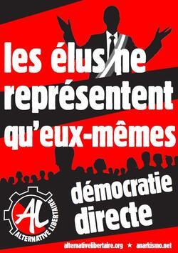 Démocratie directe 1