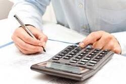 debt relief help