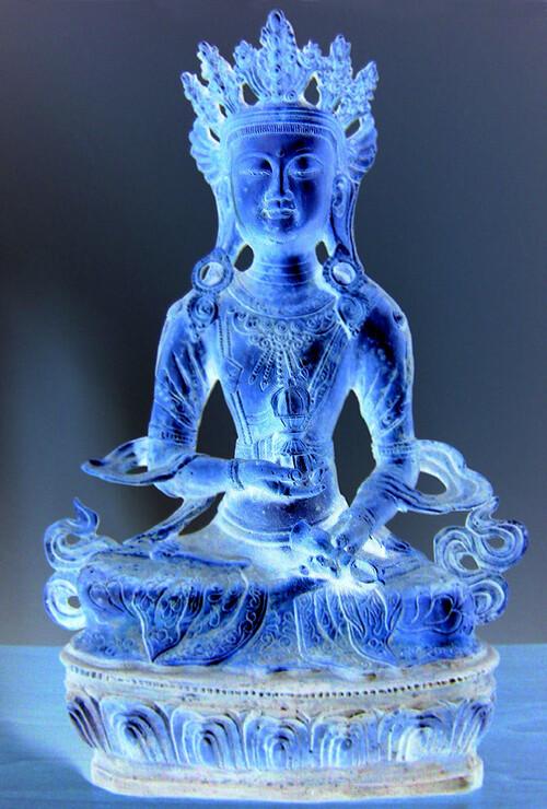 - Santé-Bien être - 5 : Paix, calme et sérénité -