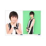 Odaiba Gasshuukoku Meibutsu<Mezaimashi Live 2013>
