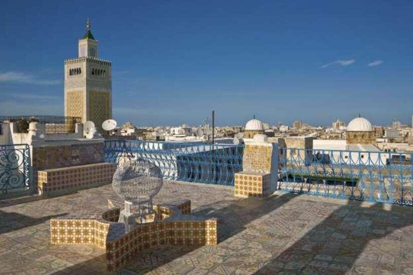 vacances 2020 - destinations à petits prix