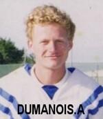 DUMANOIS. Armand