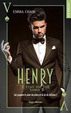 Il était une fois : Henry