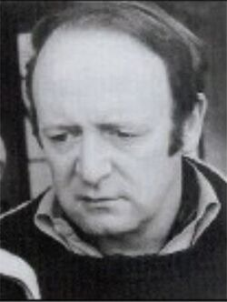 Jean-Pierre Aeschlimann