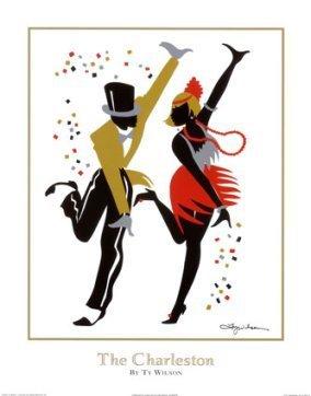 Blog de colinearcenciel :BIENVENUE DANS MON MONDE MUSICAL, LE CHARLESTON - LES ANNEES 1920