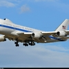 73-1677-USAF-United-States-Air-Force-Boeing-747-200_PlanespottersNet_349959