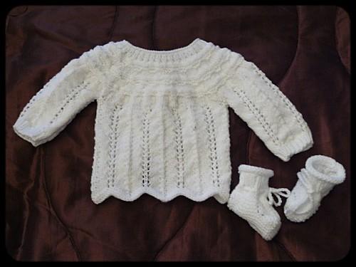 chausson-blanc-naissance1.jpg
