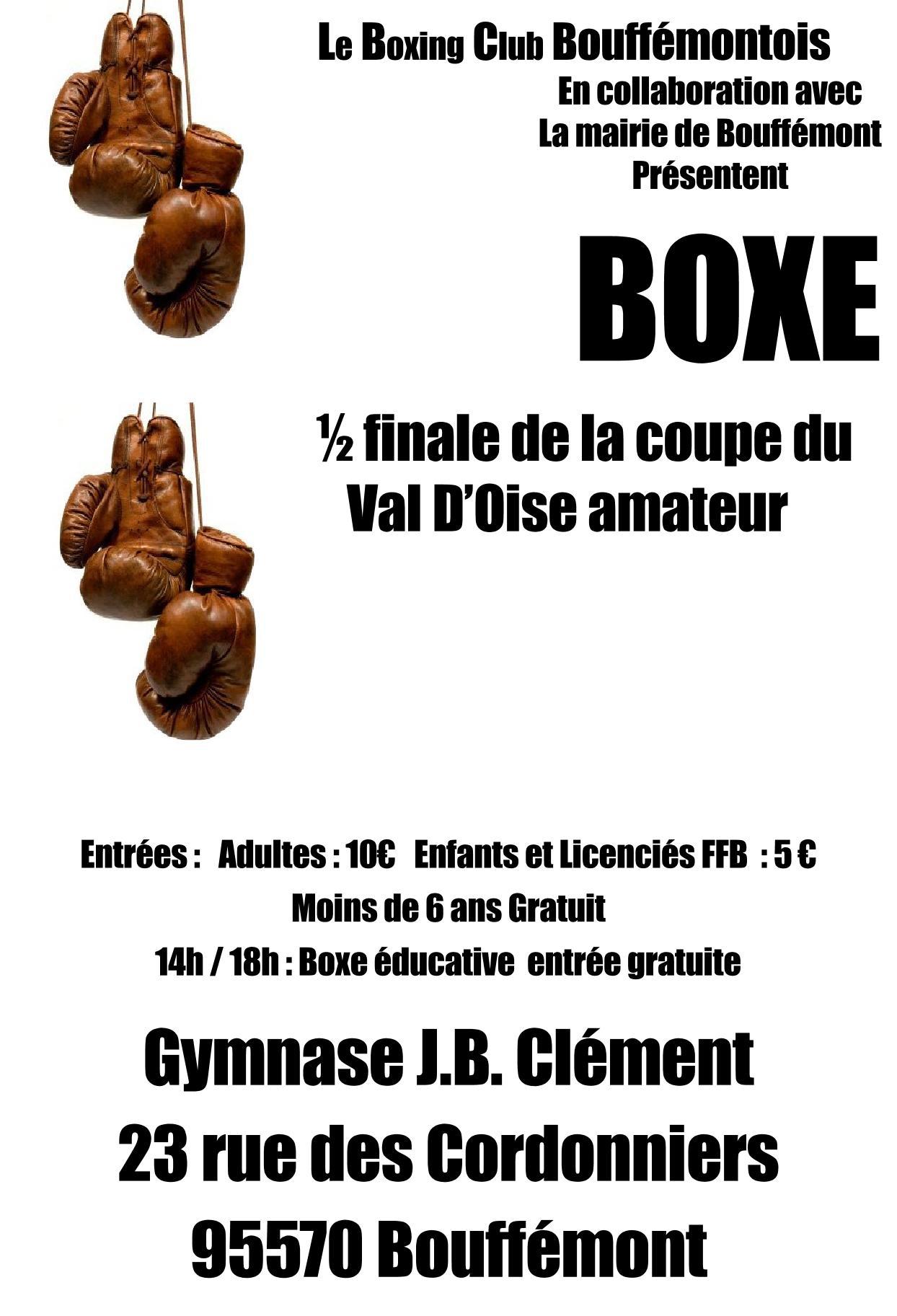 BOUFFEMONT  affiche1[1]   boxe petite affiche_Page_10