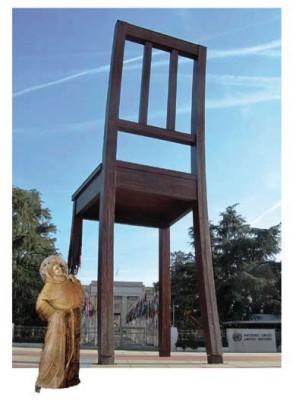 franc-chaise-unu.jpg