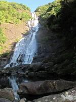 Cascade de Tao - Cliquer pour agrandir