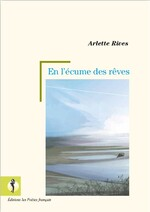 Parutions/Recensions*14