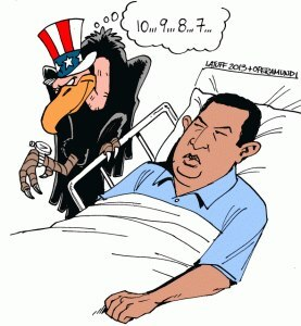chavez_cancer_usa