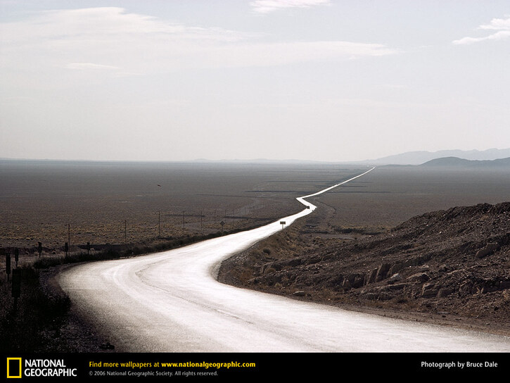 10 Images de Natl. Geographic 3