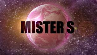 Hommage à Mister S