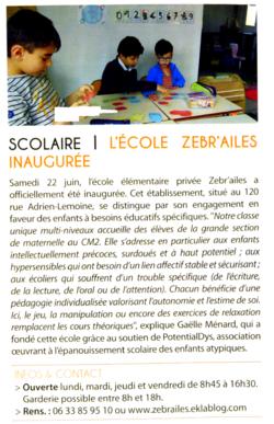 Pontoise mag Octobre 2019