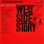WEST SIDE STORY O.s.t.