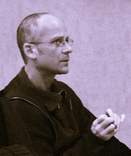 Jean-Pascal Dubost