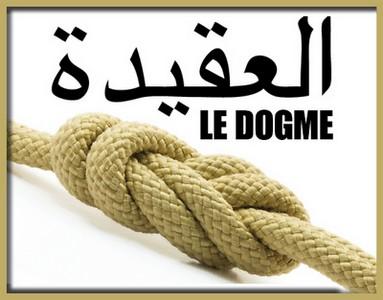 Définition du mot 'Aqidah