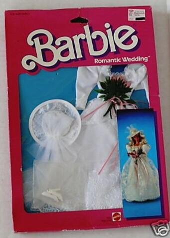 20-romantic-wedding-3102----1986.jpg