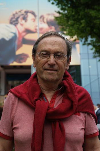 Alain Le Goanvic