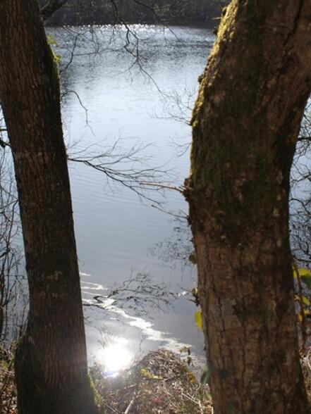 Lac du Drennec 062