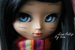 Mes dolls ! ~2~