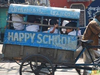 school_bus_in_india_2_22