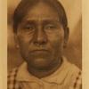 48A Maidu woman