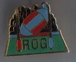 Pin's RO Grasse (33)