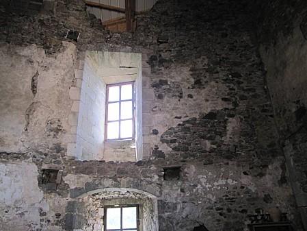 Le-Marche-Medieval-de-St-Mesmin 2789