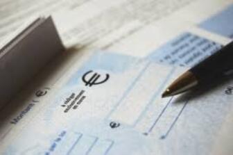 Les mentions obligatoires et les conditions de création du chèque