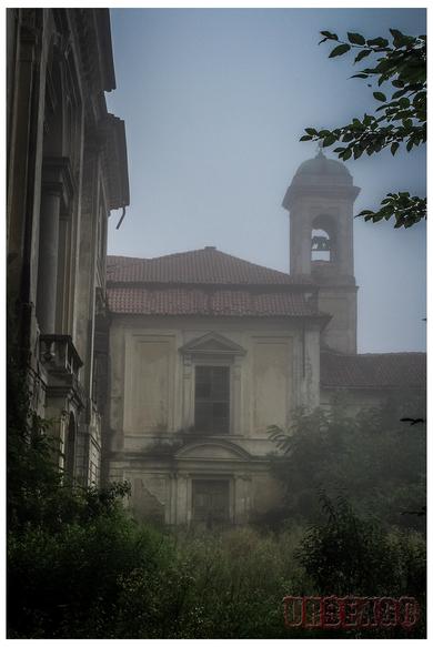 Il palazzo Fiat